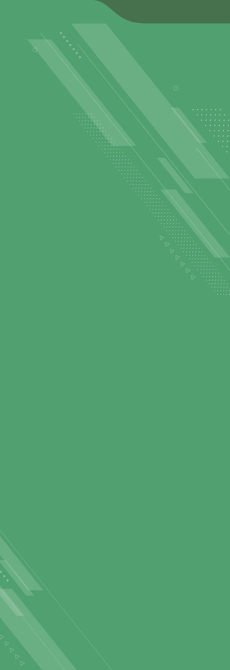green-bg-mobile